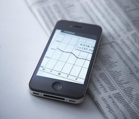 smartphone_stocks.jpg
