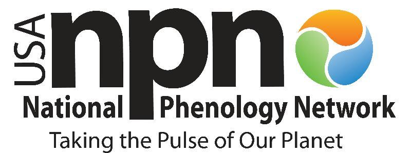 USA-NPN FINAL logo