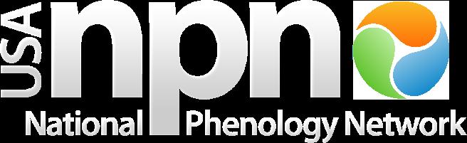 final npn logo clear background