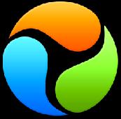NPN Logo Design Only