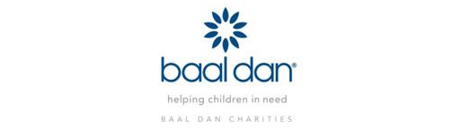 Baal Dan Header