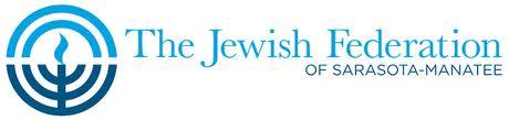 Jewish Federation of Sarasota-Manatee