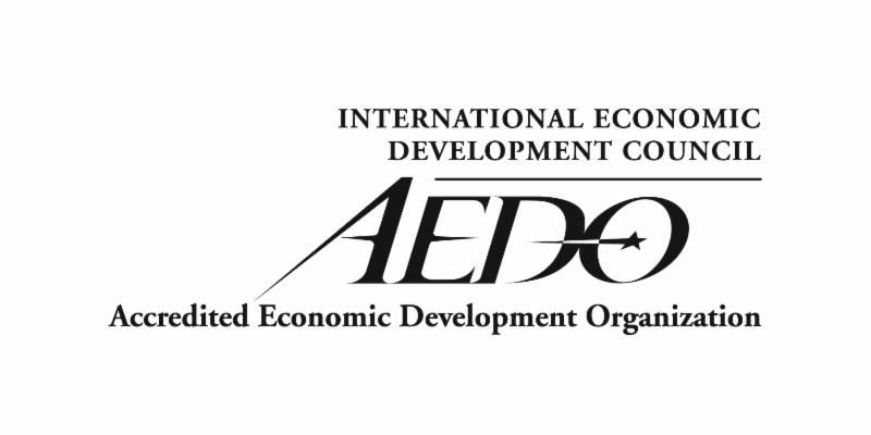 AEDO Logo