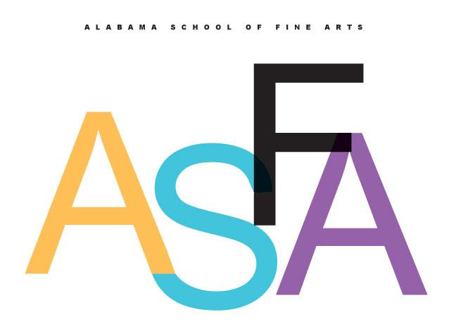 Alabama School of Fine Arts