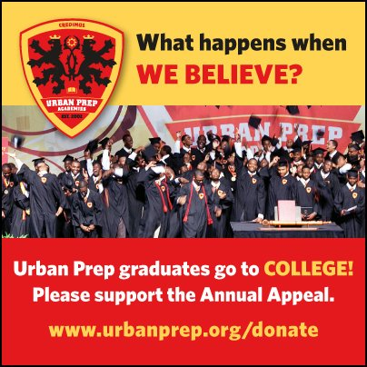 Annual Appeal FY12 Thumbnail