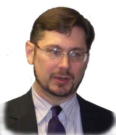 Andrew Kern