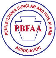 PBFAA logo