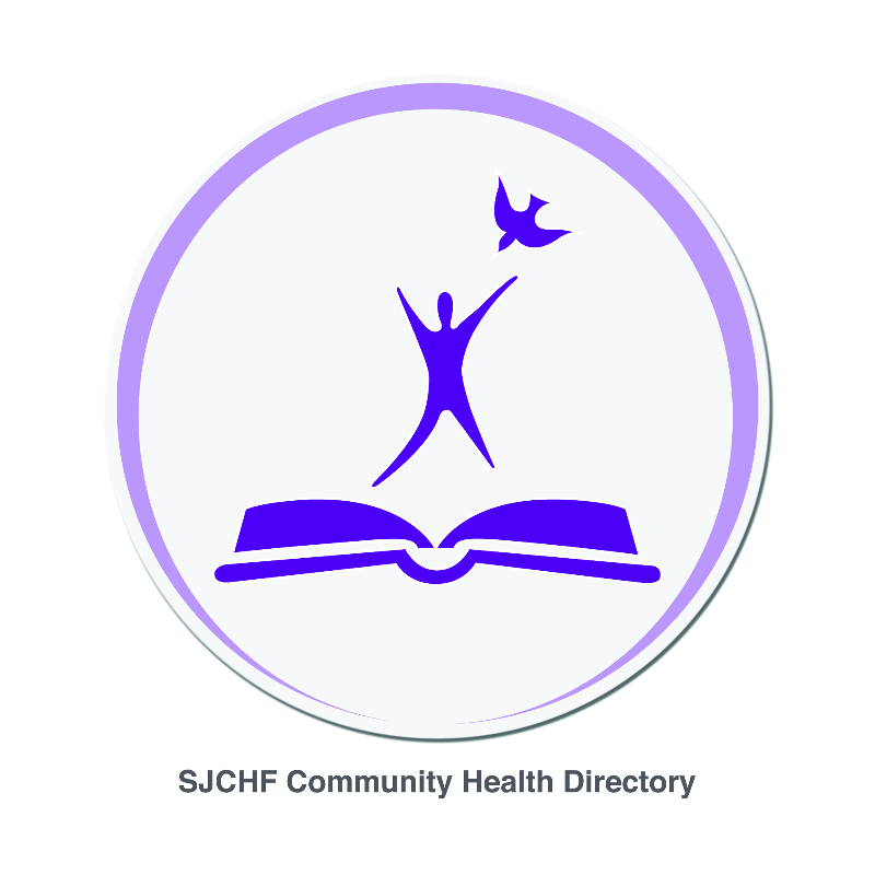 SJCHF online logo