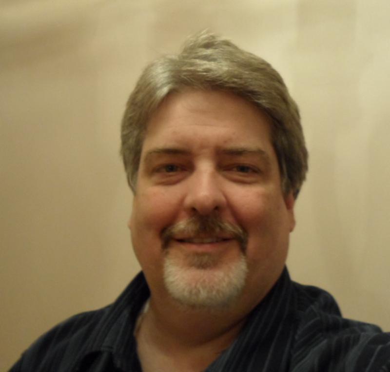Bill Aumack