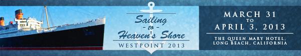 WestPoint 2013