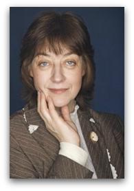 Karen Holford