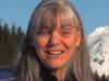 Judy Evenson