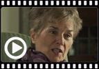 JoAnn Davidson Video