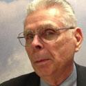 Ralph Ringer