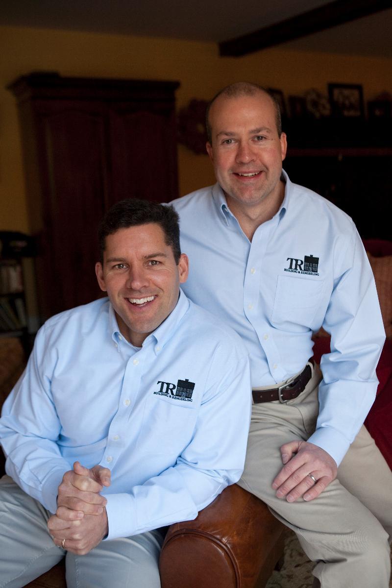 Todd and Rick 164