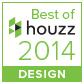 Best of Houzz Design 2014