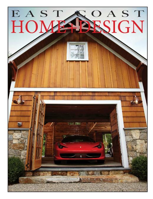 ECH Cover Feb 2013