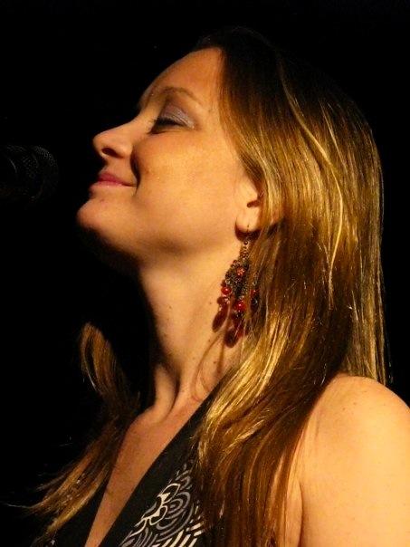 Sofia Tosello by Laura Bello