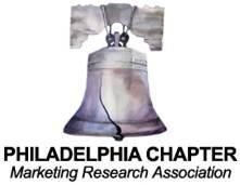 Philadelphia Chapter MRA