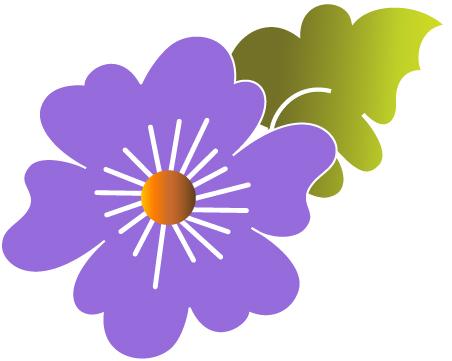 Flower#6
