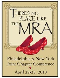 2010 joint conf logo