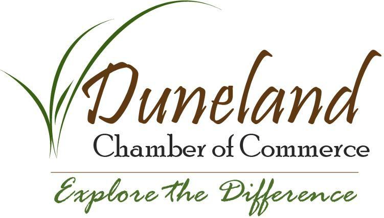 Duneland Chamber