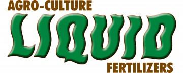 agro-culture liquid logo