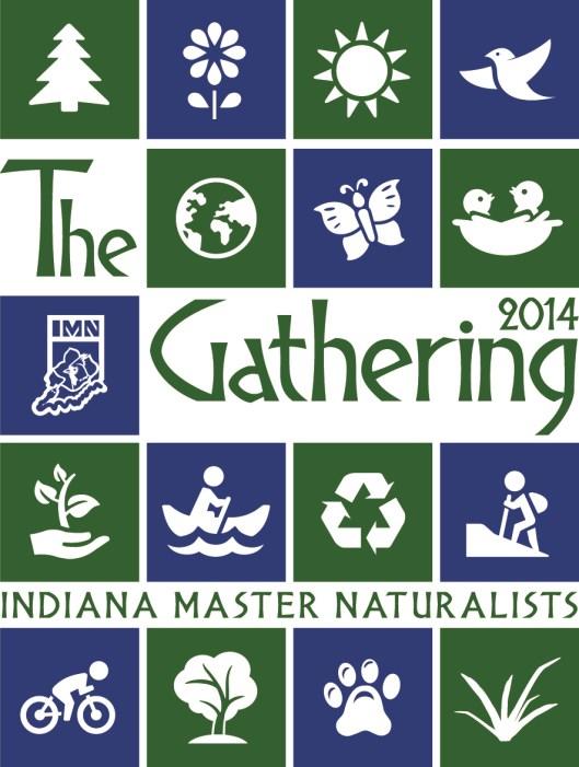 public invite logo