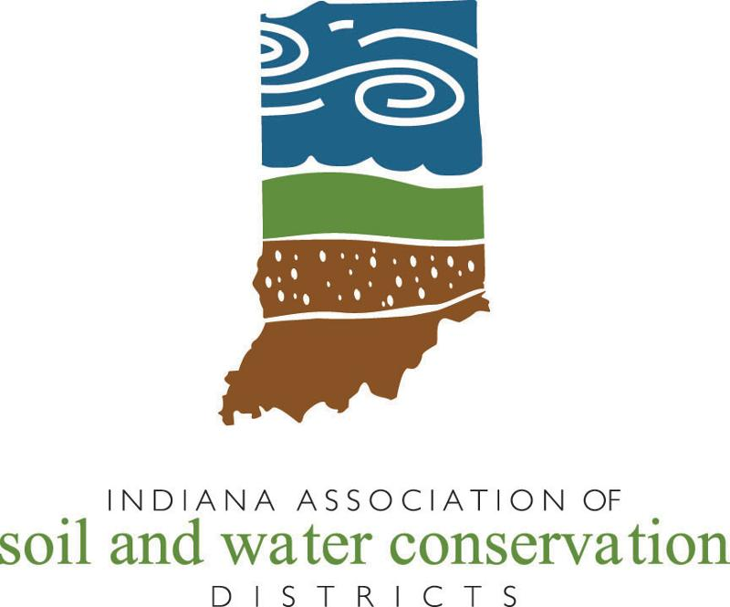 Iaswcd for Soil and water conservation