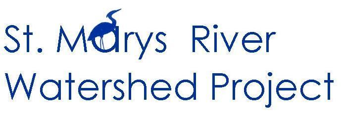 St. Marys Watershed Project