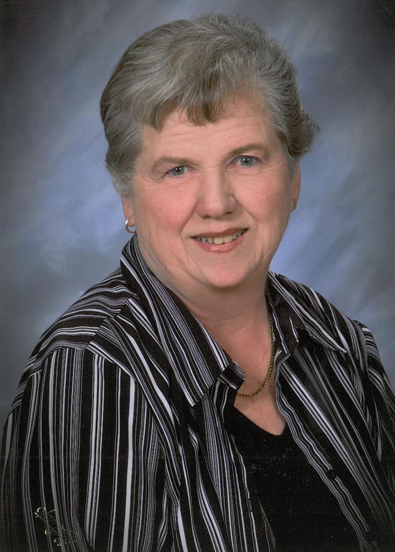 Judy Bengochea