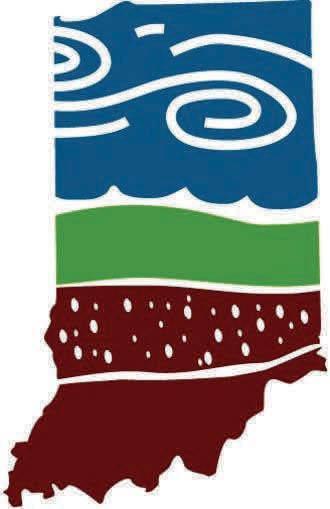 swcd logo