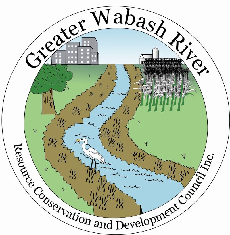 Greater Wabash RC&D