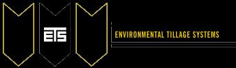 environmental tillage logo