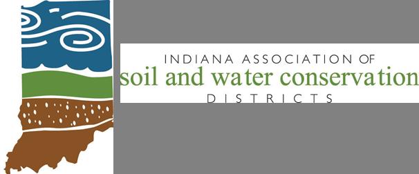 Resultado de imagen para Indiana Association of Soil and Water Conservation Districts