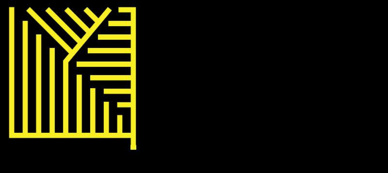 Clark Farm Drainage Logo