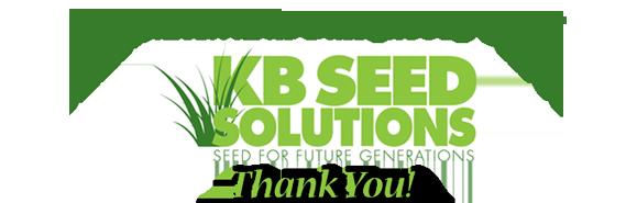 KB Seeds
