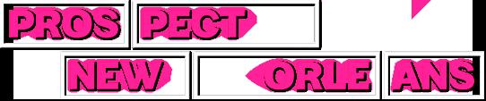 Prospect 1.5 Logo