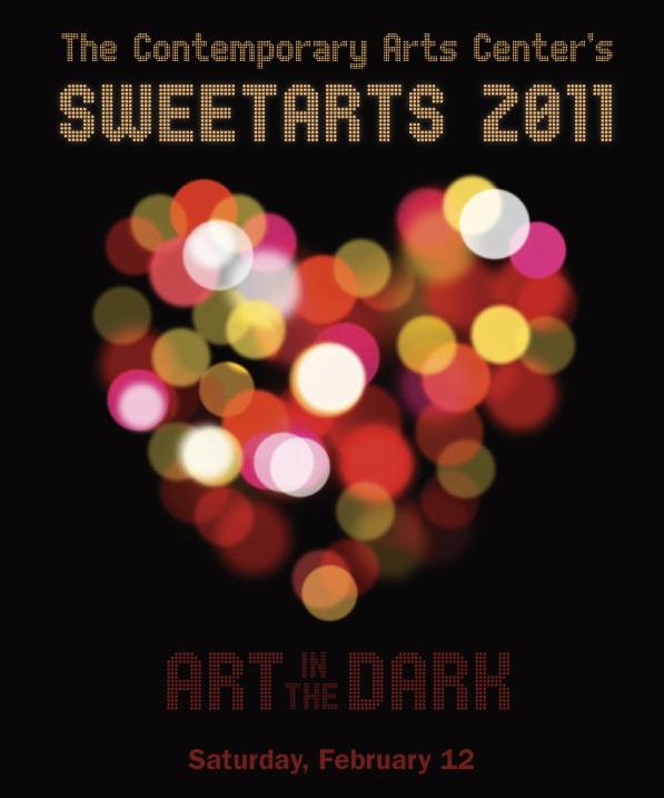 Sweetarts 1