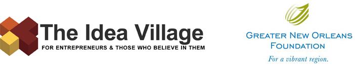 gno + idea village
