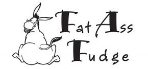 Fat-Ass Logo