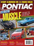 2009 August Issue of PE Cover