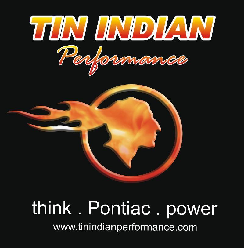 New TIP web logo
