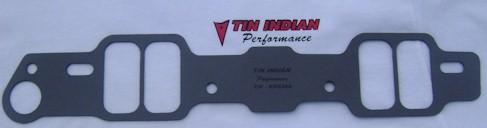 TIP-KRE380 Pontiac Intake Gasket