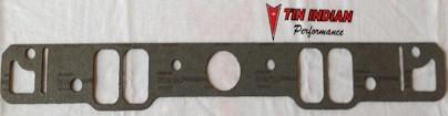 TIP-9678 Intake Gasket