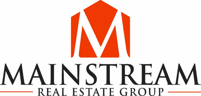 Mainstream Real Estate Group logo