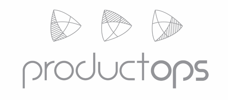Product Ops logo