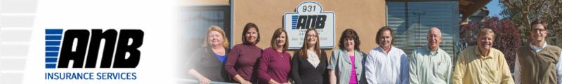 ANB Insurance