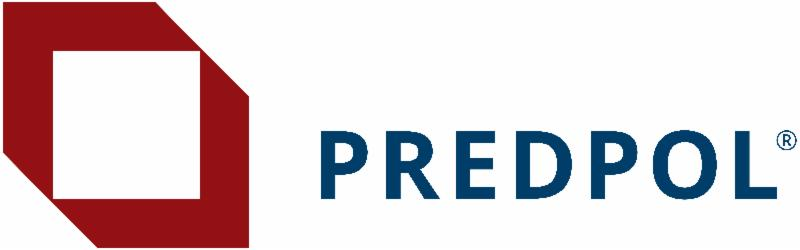 PredPol logo