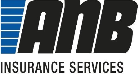 ANB Insurance Services logo